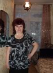 Natalya, 52  , Krasnyy Kholm