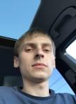 Andrey, 27  , Khosta