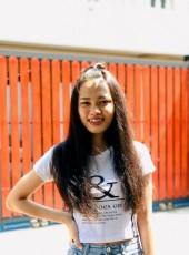 𝑡𝑘𝑒𝑤𝑎𝑙𝑒𝑒, 19, Thailand, Samut Prakan