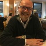 Giovanni, 58  , Iseo