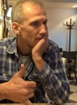 Evgeniy, 46  , Afipskiy