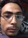 محمد, 40  , Al Jizah