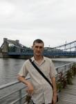 Vasya, 41  , Zaporizhzhya