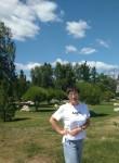 Olesya, 36, Omsk