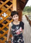 Alena, 32  , Birobidzhan