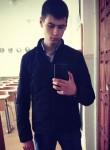 Nikolay, 19  , Artsyz