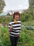 Nina, 71  , Omsk