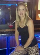 carmen rosa, 46, Spain, Icod de los Vinos