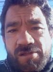 Abelardo, 41  , Ciudad Juarez