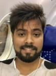Anand Tripathi, 26  , Vadodara