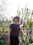 Olga, 56  , Krasnodar