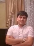 Roman, 29  , Salyan