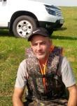 Denis Gavazyuk, 40  , Kostanay
