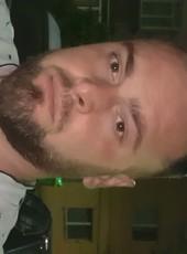 Ionuț Andrei, 35, Romania, Targoviste