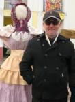 Denis, 45  , Taldom