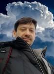ALEKSEY, 45, Kirov (Kirov)