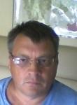 alex, 57  , Khimki