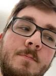 Brian, 24  , Strongsville