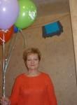 Tatyana, 60  , Tomsk