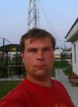 Артём , 39 лет, Сургут