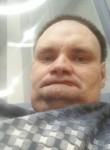 Seme, 35, Moscow