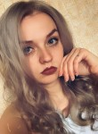 Valeriya, 22  , Yekaterinburg