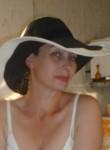 Tatyana, 56, Tuchkovo