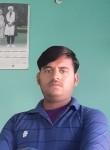 Ranjeet  raj j, 18, New Delhi