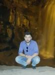 ODINOKIY, 26  , Tbilisi