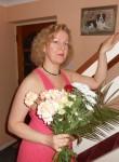 Elena, 48  , Bracknell