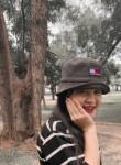 sora, 25, Bangkok