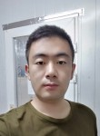 Qiu, 34  , Seoul