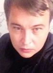 Aleksey, 32  , Krasnoarmeysk (Saratov)