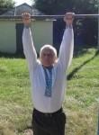 viktor, 72  , Lviv