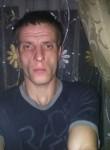 Andrey, 33  , Beloomut