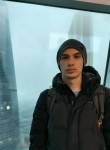 Anton, 24, Kaliningrad