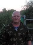 Valeriy, 57, Vasilevo