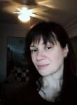Yana, 49  , Chicago