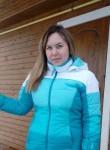 Olga, 36  , Sokol
