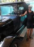 Dima, 46 лет, Набережные Челны