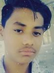 Snjsj, 78  , Nagpur