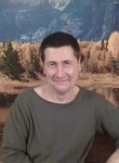 Igor, 54  , Usole-Sibirskoe
