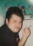edik, 42 года, Хабаровск