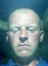 Stas, 32, Russia, Kamensk-Shakhtinskiy