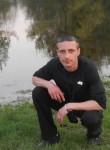 владимир, 40 лет, Лубни