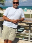 TampaGene, 58  , Wesley Chapel