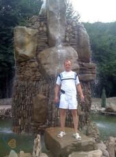 Александр, 33, Россия, Благодарный