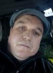 Ildar, 42  , Ust-Donetskiy