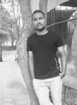 Hemanth, 27  , Tirupati