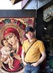Anatoliy, 37, Podporozhe